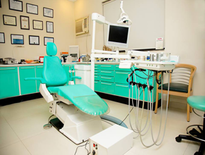 dental-clinic-images